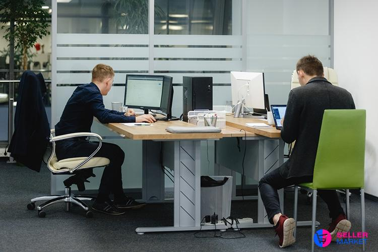 «СеллерМАРКЕТ» —технологический партнер российских и зарубежных маркетплейсов