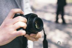 Требования к фотографиям для маркетплейсов