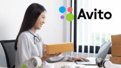 Как правильно продавать товары через Avito?