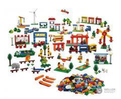 Детские игры и игрушки
