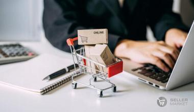 Как начать продавать на маркетплейсах с нуля?