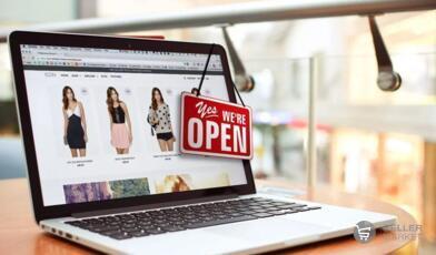 Маркетплейс или свой интернет-магазин?