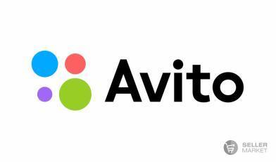 Как зарегистрироваться продавцом на сайте Avito для бизнеса?