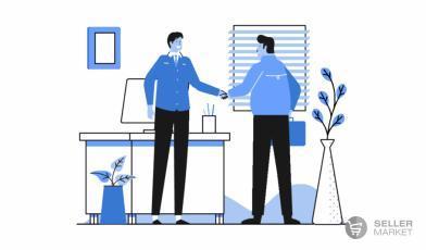 Как технологический партнер помогает продавать на маркетплейсе