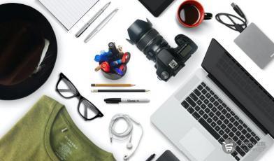 Топ-10 категорий товаров для маркетплейсов