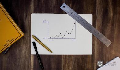 Как легко запустить продажи на маркетплейсах