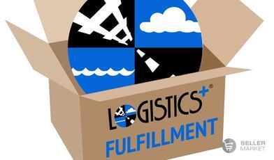 Основные ошибки при отгрузке товаров на склады маркетплейсов