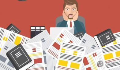 Какие документы на товары нужны при продажах на российских маркетплейсах