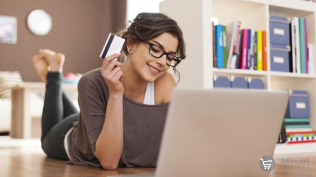 Как быстро перевести свой бизнес в онлайн?