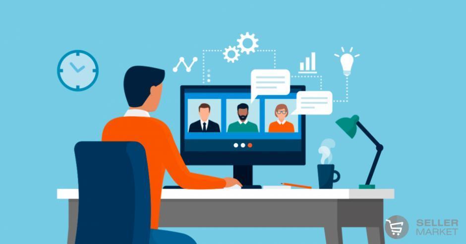 Как стать менеджером по работе с маркетплейсами? Что нужно знать и уметь?