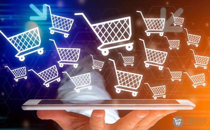 Как запустить товарный бизнес на маркетплейсах в период пандемии